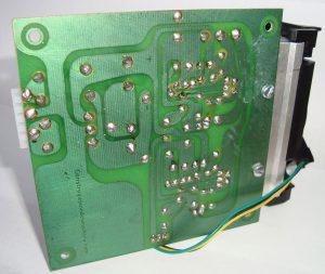 PCB de buena calidad