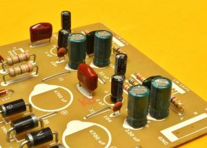electroliticos